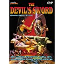 The Devil's Sword
