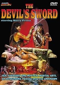 The Devil's Sword [Import]