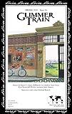 Glimmer Train Stories, #34