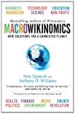 img - for Macrowikinomics: New Solutions for a Connected Planet book / textbook / text book
