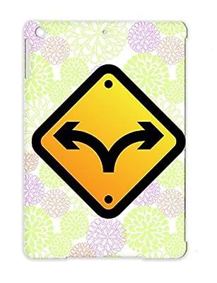 Crossroads Dd Gold For Ipad Air La Construction Routes Rue Route Icons DETOUR Elegant Symbols Shapes Drle Artpolitic Les Panneaux Routiers Cool Carrefours Signe Cover Case