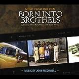 echange, troc Various Artists - Born Into Brothels