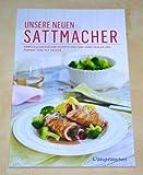 Charmate® Beauty Set //Gesichtspflege// Weight Watchers Kochbuch ''Unsere neuen Sattmacher'' ProPoints® Plan / 2014