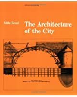 The Architecture of the City (Paper)