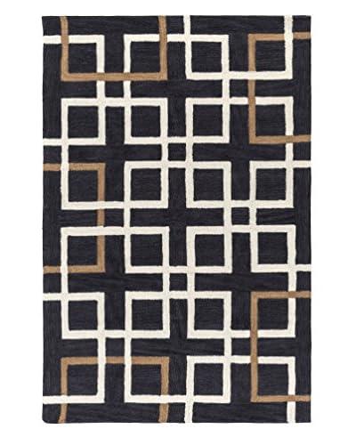 Artistic Weavers Holden Mila Rug