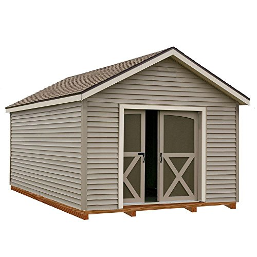south-dakota-12-ft-x-20-ft-prepped-for-vinyl-storage-shed-kit-with-floor-including-4-x-4-runners