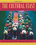 The Cultural Feast: An Introduction t...