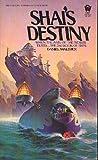 img - for Shai's Destiny book / textbook / text book