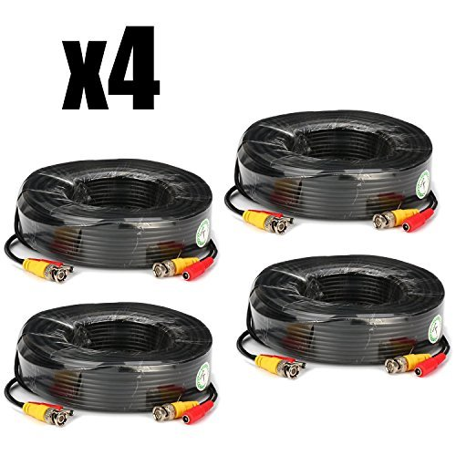 kare-4x-30m-bnc-video-power-cable-for-cctv-camera-dvr-security-system-kit