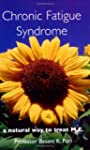 Chronic Fatigue Syndrome: A Natural W...