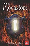 The Moonstone (Fantastic Fiction) Wilkie Collins
