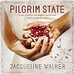 Pilgrim State | Jacqueline Walker