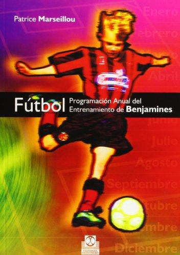 futbol-programacion-anual-del-entrenamiento-de-benjamines-deportes
