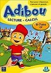 Adibou, lecture, calcul, anglais, 6-7...