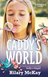 img - for Caddy's World (Casson Family) book / textbook / text book