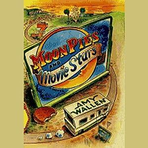 MoonPies and Movie Stars Audiobook