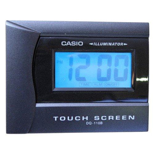 Dq 8r 110b 10704 Marca Despertador Casio Reloj Digital kuPOZwXiT