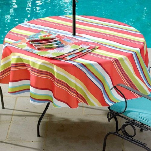 Umbrella Tablecloth Related Keywords Suggestions