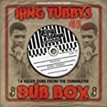 King Tubby's Dub Box