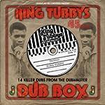 King Tubby S Dub Box