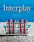 Interplay: The Process of Interperson...