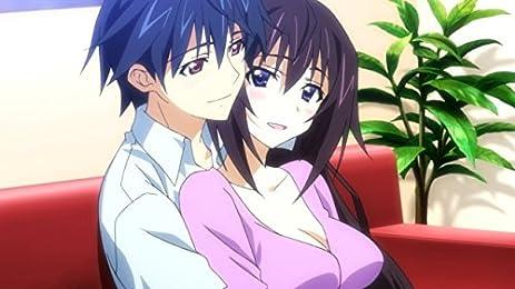 IS <インフィニット・ストラトス> 2 OVA ワールド・パージ編 [DVD]