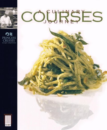 courses-a-culinary-journey