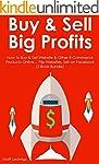 BUY & SELL BIG PROFITS (2 Book Bundle...