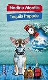 Tequila frappée par Monfils
