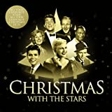 Christmas With the Stars [2009 Release]