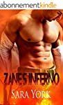 Zane's Inferno (English Edition)