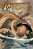 Indiana-Jones-and-the-Sargasso-Pirates-2