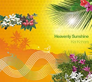 Heavenly Sunshine Home Health Care