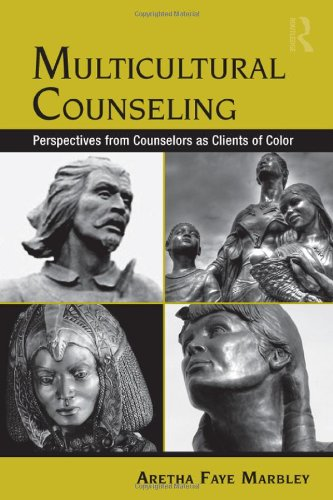 Multicultural Counseling: Perspectives from Counselors as...