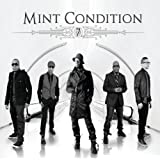 7 [Import] / Mint Condition (CD - 2011)