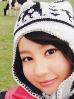 芸能界で虎視眈々と獲物を狙う隠れ肉食」美女TOP20発表! vol.4