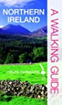 Northern Ireland A Walking Guide: