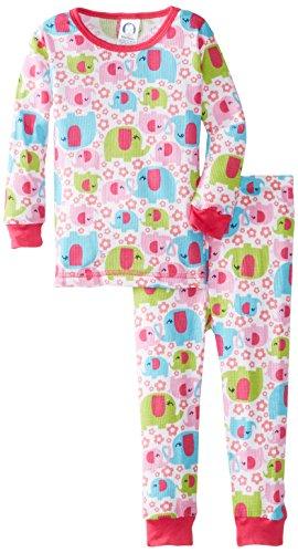 Gerber Baby Pants