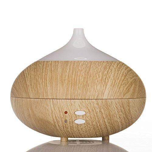 hysure-300-ml-de-madera-del-grano-del-difusor-del-aroma-del-aceite-esencial-del-difusor-electrico-de