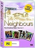 Neighbours - The Charlene Years Volume 1 (7 Disc Set) (PAL) (REGION 0)