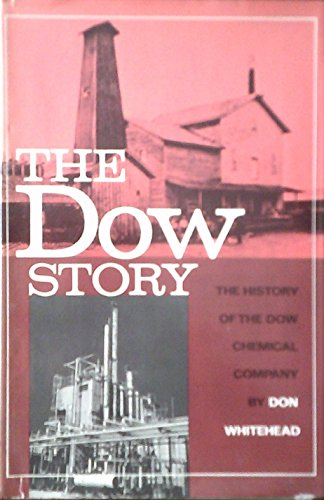 the-dow-story-the-history-of-the-dow-chemical-company