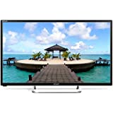 Mitashi 80 Cm (31.5 Inches) MIDE032V24i HD Ready LED TV With 1 + 2 Years Extended Warranty