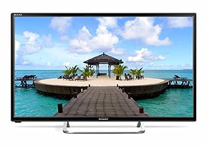 Mitashi MiDE032v24i 32 Inch HD Ready LED TV Image