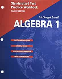 Prentice Hall Algebra   Practice Workbook Answers   YouTube Dailymotion