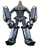 GX-48 Big-O Soul of Chogokin Metal Figure
