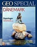 GEO Special 04/2014 - Dänemark