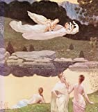 img - for Puvis de Chavannes, 1824-1898: [exposition], Paris, Grand Palais, 26 novembre 1976-14 fevrier 1977 : Ottawa, Galerie nationale du Canada, 18 mars 1977-1er mai 1977 : [catalogue (French Edition) book / textbook / text book