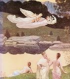 echange, troc Aimée Brown Price, Louise d'Argencourt - Puvis de Chavannes, 1824-1898 - Catalogue Exposition - Grand Palais - 1976-1977