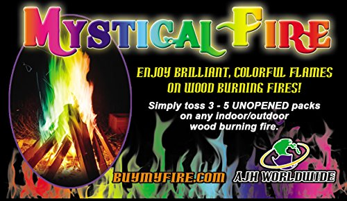 mystical-fire-flame-colorant-25-pouch-box
