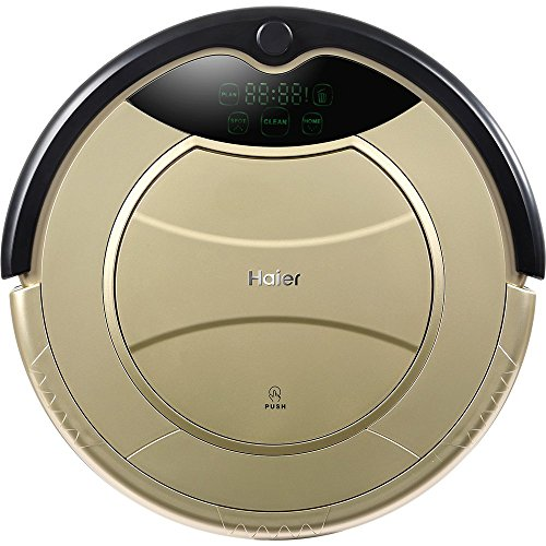 haier-swr-t321-pathfinder-vacuum-cleaner-robot-remote-control-self-charging-cleaning-devices-us-plug